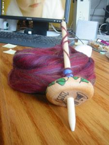 woolandspindle.jpg