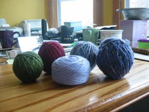 yarnballs.jpg
