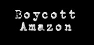Amazon refuses to stop selling material that promotes and glorifies animal fighting.